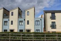 3 bedroom Town House in Selkirk Drive, Oakridge...