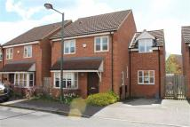 4 bedroom Detached house to rent in Levens Hall Drive...
