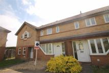 3 bed Terraced property in Engaine Drive...