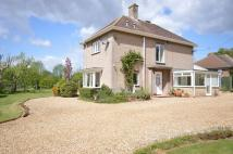 3 bedroom Detached house for sale in Heacham