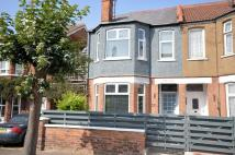 Town House for sale in Hunstanton