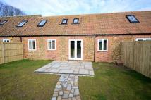 new development for sale in Snettisham