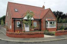 3 bed Detached house in Heacham