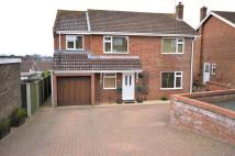 4 bed Detached home in Dersingham