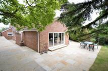 Hunstanton Detached Bungalow for sale