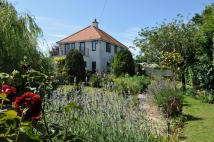 3 bedroom Detached house in Old Hunstanton