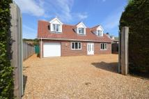 3 bedroom Chalet in Heacham