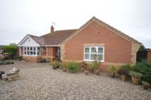 Detached Bungalow for sale in Hunstanton