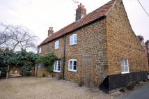 3 bedroom Cottage in Snettisham