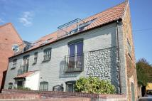 Hunstanton Apartment for sale