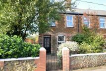 Snettisham End of Terrace house for sale