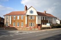 2 bedroom new Apartment in Hunstanton