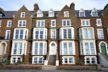 1 bedroom Apartment in Hunstanton