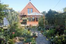 Detached home for sale in Snettisham