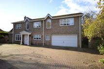 Hunstanton Detached property for sale