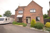 4 bedroom Detached home for sale in Heacham