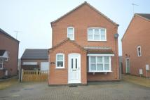 4 bedroom Detached property in Dersingham