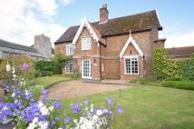 5 bedroom Detached house for sale in Heacham