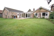 5 bed Detached Bungalow for sale in Heacham