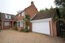 Heacham Detached house for sale