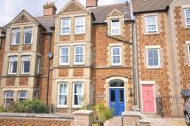 1 bedroom Apartment for sale in Hunstanton