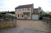 3 bed Detached house in Old Hunstanton