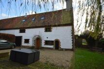 Cottage for sale in Old Hunstanton