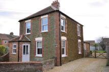 3 bedroom Detached property in Heacham