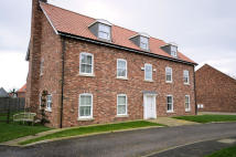 Apartment for sale in Old Hunstanton