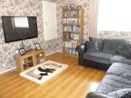 Flat for sale in Humber Close, Liverpool 4