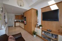 semi detached house for sale in Southport Road, Bootle