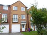 The Anchorage semi detached property for sale