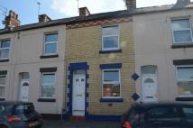2 bed Terraced house in South Grove, Liverpool