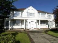 3 bed Detached house in Rose Brow, Liverpool L25