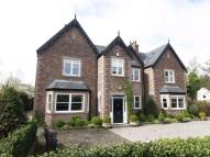 6 bed Detached home in North Mossley Hill Road...