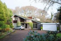 Detached property for sale in Cabot Green, Liverpool...