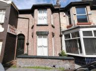 4 bed Terraced property for sale in Lark Lane, Liverpool, L17