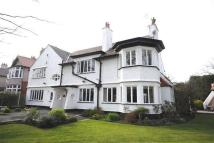 6 bedroom Detached house for sale in The Serpentine...