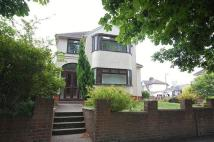 Detached home for sale in Childwall Valley Road...