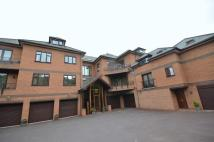 Flat for sale in Beech Lane, Calderstones...