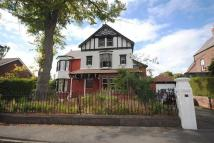 6 bed Detached house in Salisbury Road...