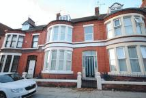 4 bedroom Terraced house in Hallville Road...