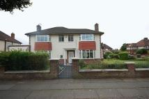 Mather Avenue Detached property for sale
