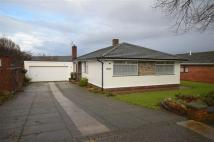 Downham Way Detached Bungalow for sale