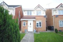 3 bed Detached property for sale in Stirling Lane...