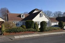 Detached home for sale in Bower Road, Woolton, L25
