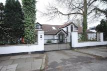 Allerton Road Detached property for sale