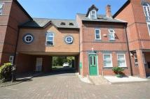 4 bedroom Terraced home in Ye Priory Court, Woolton...