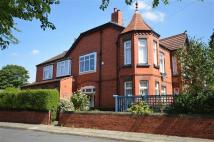 Flat for sale in Alma Road, Aigburth, L17