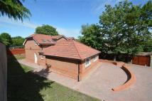 4 bedroom new house for sale in Carleen Close, Aigburth...